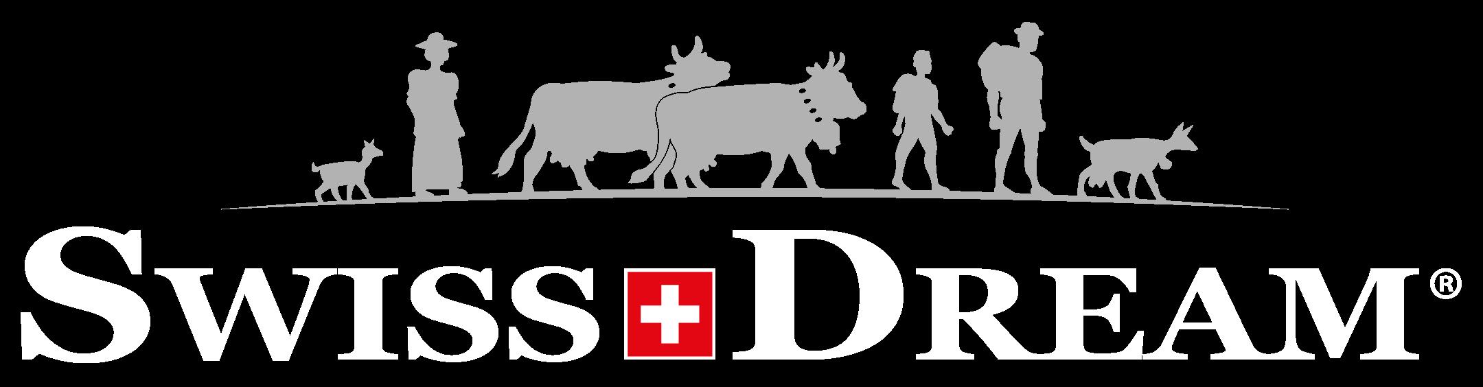 Logo Swissdream